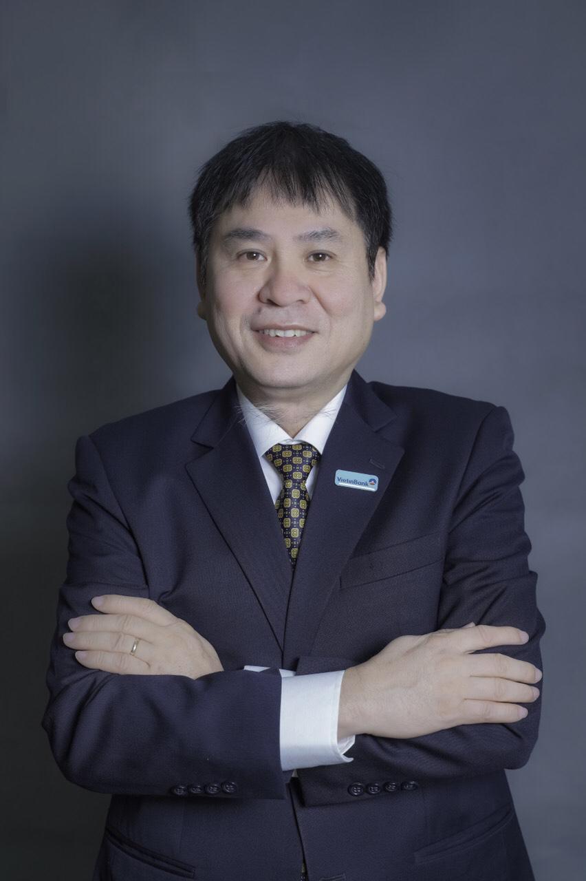 Ha Quang Vu